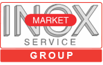 INOX MARKET SERVICE GROUP